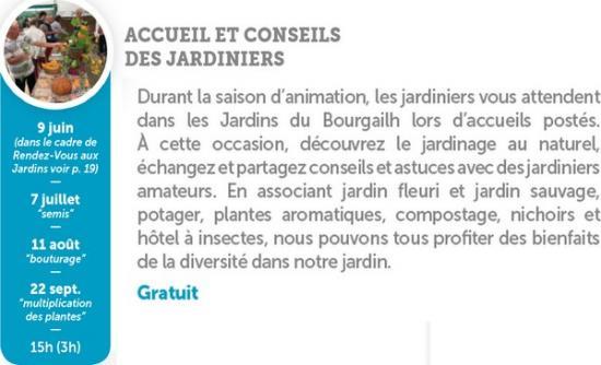 Bourgailhaccueil 1
