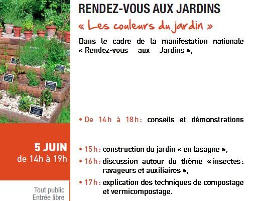 jardiniers pessac bourgailh