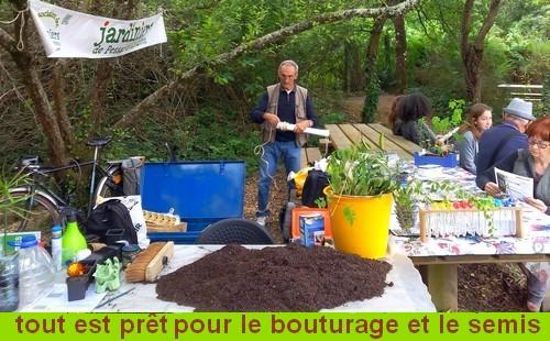 Jardiniers170702