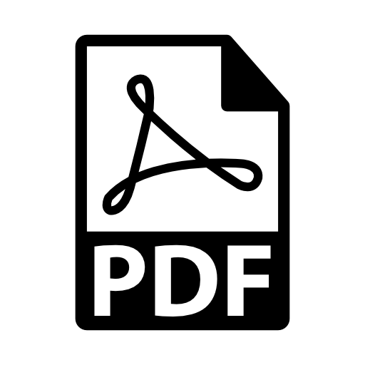 Flyer jpeadhesion